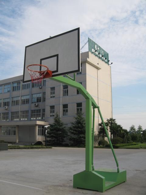 欢迎光临江苏省扬州技师学院